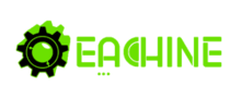 Eachine logo thumb