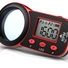 Оптический тахометр SkyRC Helicopter Optical Tachometer для р/у вертолетов (SK-500010) - фото 1