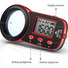 Оптический тахометр SkyRC Helicopter Optical Tachometer для р/у вертолетов (SK-500010) - фото 2
