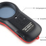 Оптический тахометр SkyRC Helicopter Optical Tachometer для р/у вертолетов (SK-500010) - фото 3