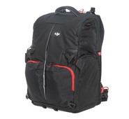 DJI-BACKPACK