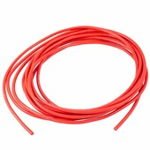 DYS-wire-8079R