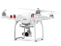 DJI-PHANTOM-3-STD