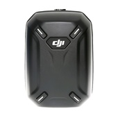 DJI-BACKPACK-HARD