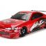Дрифт 1:10 Team Magic E4D MF Nissan S15 - фото 1