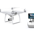 DJI-PHANTOM-4P-PLUS