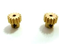 28601 1:18 Pinion Gear 14T 2P