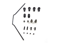 Front Sway Bar 1 Set