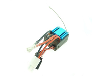 1:10 HTX-241RE 2 in 1 ESC/ Receiver