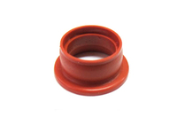 SH21,SH28 O Ring For Crankcase Adapter, 1/8