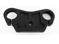 MX5010 Front Upper Suspension Mount 1P