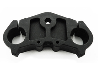 MX5011 Front Lower Suspension Mount 1P