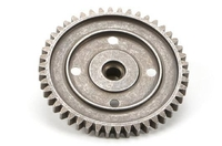 Team Magic E5 Spur Gear 46T