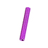RTS-M3-30MM-PURPLE