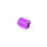 RTS-M3-8MM-PURPLE